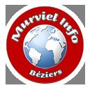 murviel-info.com