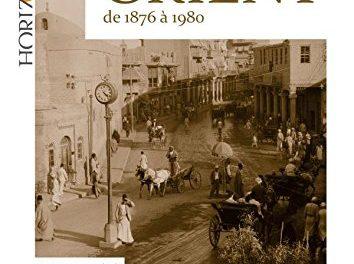 Image illustrant l'article 511KcG+3wRL de Clio Prépas