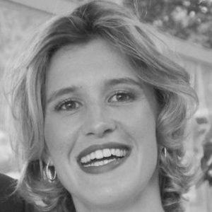 Marie-Camille Aubagnac