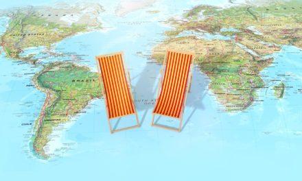 Image illustrant l'article tourisme pixaby de Clio Prépas