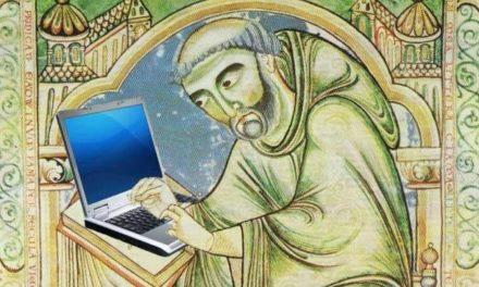 Image illustrant l'article 108499561_o de Clio Prépas