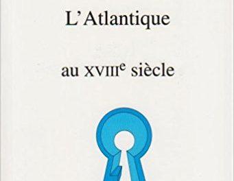 Image illustrant l'article Atlantique de Clio Prépas