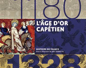 Image illustrant l'article Belin Medievale de Clio Prépas