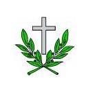 Les religions dans les armées