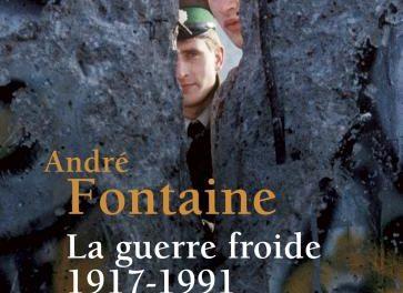 Image illustrant l'article Fontaine de Clio Prépas