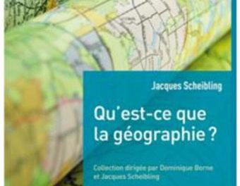 Image illustrant l'article Qu-est-ce-que-la-geographie- de Clio Prépas