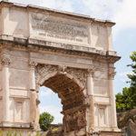 Chronologie en histoire ancienne