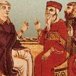 Proposition de synthèse sur chrétiens, juifs et musulmans : pouvoirs et minorités (XIe siècle au XVe siècle)