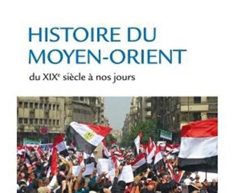 Politiques impériales, révolutions constitutionnelles, nationalismes (1882-1914)