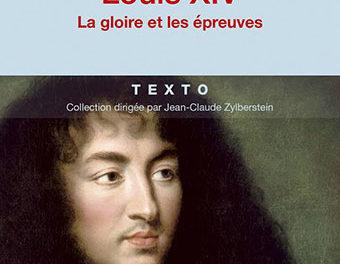 Image illustrant l'article images de Clio Prépas