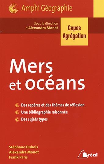 Mers et océans partie 2
