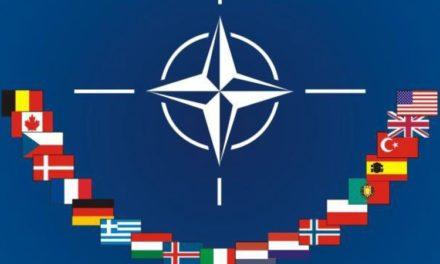 Image illustrant l'article OTAN de Clio Prépas