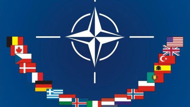 L'OTAN – Il y a des sanctions qui se perdent …