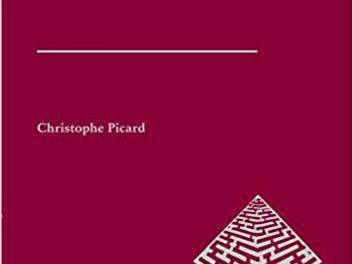 Image illustrant l'article PIcard de Clio Prépas
