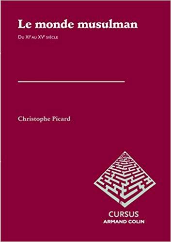 Le monde musulman du XIe au XVe siècle, épisode 3