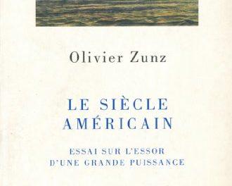 Image illustrant l'article Zunz_couv de Clio Prépas