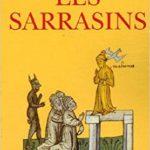 John TOLAN, Les Sarrasins, 2003