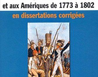 Image illustrant l'article 51C2h1jmbyL de Clio Prépas