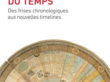 Image illustrant l'article 9782212136074_h430 de Clio Prépas