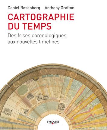 CARTOGRAPHIE DU TEMPS