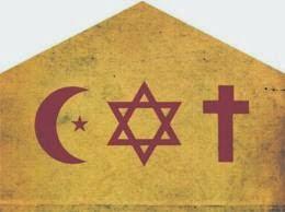 Image illustrant l'article espagne trois cultures de Clio Prépas