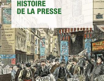 Image illustrant l'article Histoire-de-la-pree de Clio Prépas