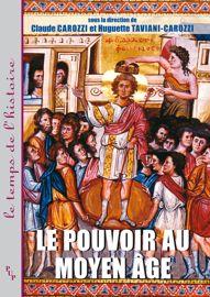 Synthèse  : Byzance et ses marges jusqu'au XIIe siècle.