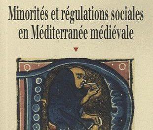 Image illustrant l'article Minorités et régulations sociales de Clio Prépas