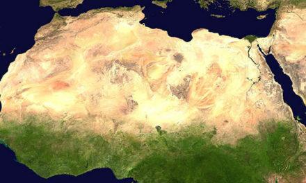 Image illustrant l'article 1920px-Sahara_satellite_hires de Clio Prépas