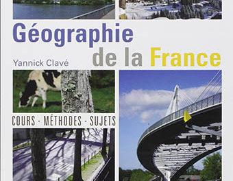 Image illustrant l'article 91TTdJ6heoL de Clio Prépas