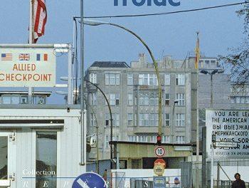 Image illustrant l'article 9782707183248 de Clio Prépas