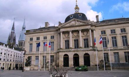 Image illustrant l'article Hôtel_de_ville_de_Châlons-en-Champagne de Clio Prépas