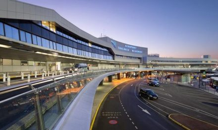 Image illustrant l'article mobilités aéroport de toulouse de Clio Prépas