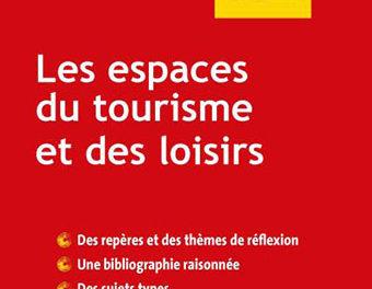 Image illustrant l'article Monot Paris de Clio Prépas