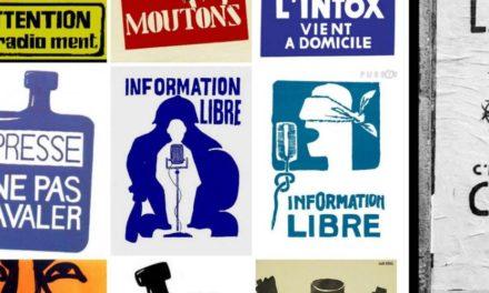Image illustrant l'article Tt2médias-18 de Clio Prépas