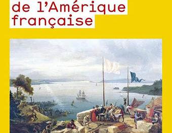Image illustrant l'article Champs-Histoire de Clio Prépas