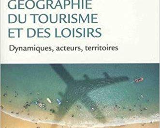 Image illustrant l'article duhamel tourisme de Clio Prépas