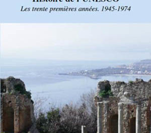 Image illustrant l'article Histoire-de-l-UNESCO de Clio Prépas