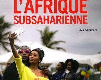 Image illustrant l'article L-Afrique-subsaharienne_large de Clio Prépas