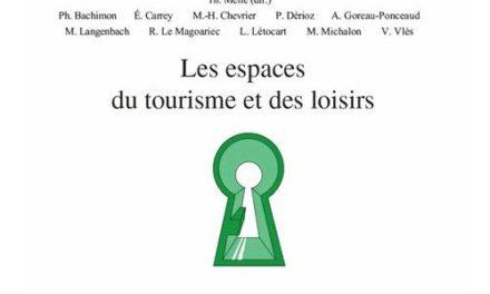 Image illustrant l'article les-espaces-du-tourisme-et-des-loisirs-couverture de Clio Prépas