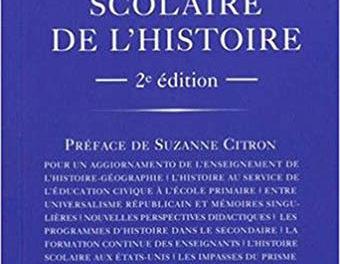 Image illustrant l'article 71N7+zUokBL de Clio Prépas