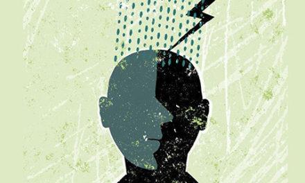 Image illustrant l'article crise des valeurs de Clio Prépas