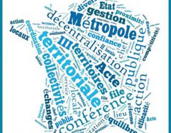 Image illustrant l'article hexagone-France-décentralisation-mots-276x300 de Clio Prépas