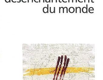 Image illustrant l'article le-desenchantement-du-monde-une-histoire-politique-de-la-religion-13431 de Clio Prépas