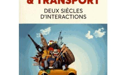 Image illustrant l'article tourisme-et-transport-deux-siecles-d-interactions-9782749537436_0 de Clio Prépas