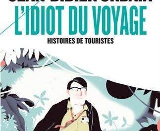 Image illustrant l'article Touriste de Clio Prépas