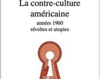 Image illustrant l'article 41NeTO5huPL de Clio Prépas