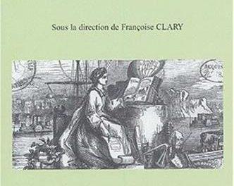 Image illustrant l'article 41xPnzmjD6L de Clio Prépas