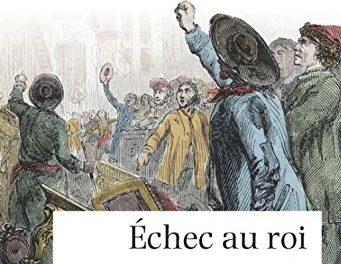 Image illustrant l'article 51Yb5dYty2L de Clio Prépas
