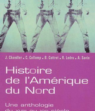 Les relations entre Français et Premières nations au Canada